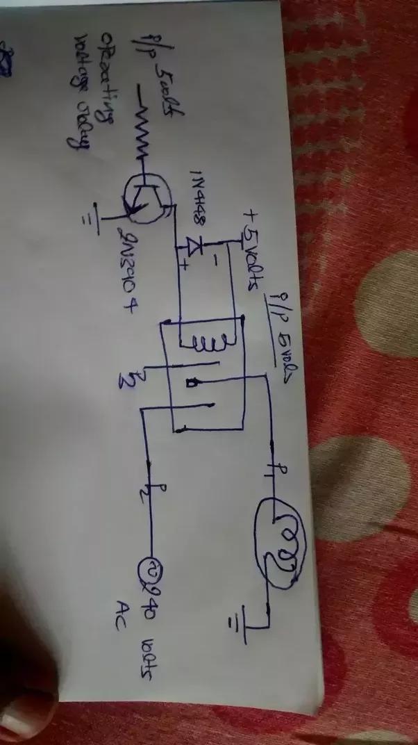 240 Volt Bulb Wiring Diagram - Auto Electrical Wiring Diagram •