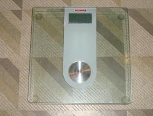 Suplementos para bajar de peso y marcaria