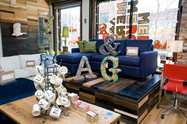 What Is The Best Online Store In India For Quirky Home Decor Stuff Quora
