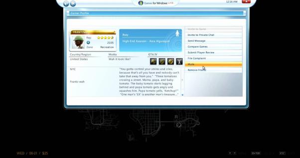 installer game for windows live gta 4