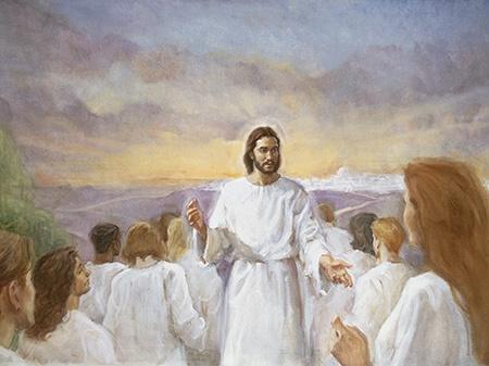Le Ciel : Ultime récompense du chrétien ! Imaginez sa beauté ! - Page 3 Main-qimg-7f84a6a4dd86e4fa6db318742d748850