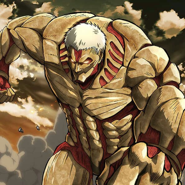 Anime: What are the special abilities of each titan in the Attack on