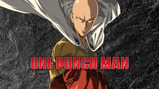 Where Can I Watch One Punch Man 2nd Season English Dubbed Online Quora