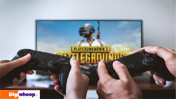 Which is the best PUBG mobile triggers? - Quora