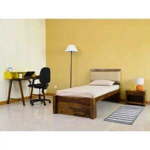 it is good to rent a furniture for a short period of time rather than buying it quora. Black Bedroom Furniture Sets. Home Design Ideas