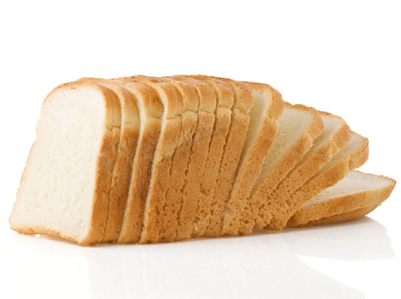 Does A Piece Of Bread Have Less Calories After It S Toasted Quora