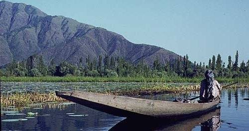 Kashmir Was Once Called Heaven On Earth And Of The Most Beautiful Places In World However Last Couple Decades Terrorism Has Faded Its