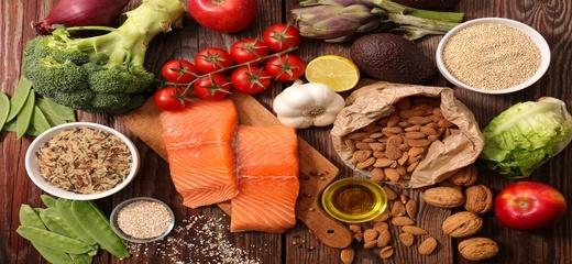 How big is the Global food premix market? - Quora