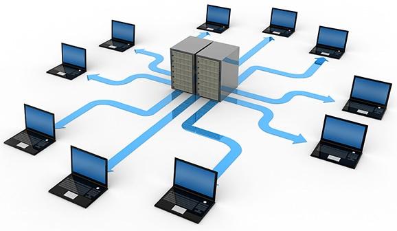 майарена хостинг ксс в34 сервера