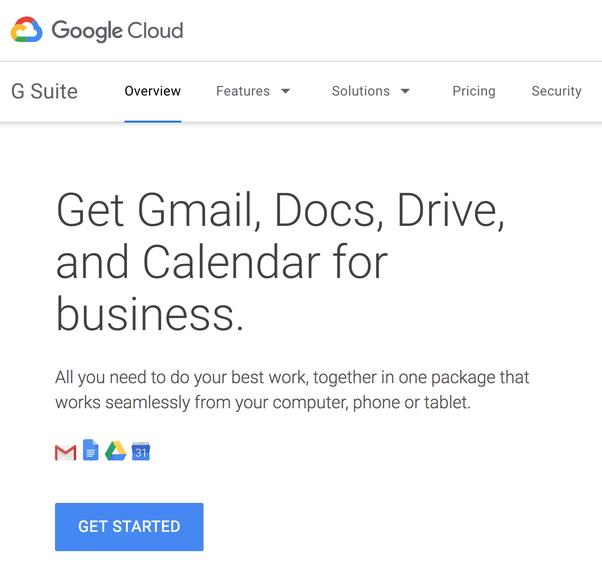 Is Google Doc Google Drive Storage An Example Of Public Cloud - Public google docs
