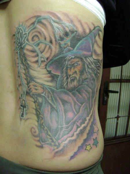 What Are The Meanings Of Prison Tattoos Quora