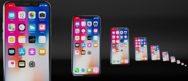 Are you planning on buying an iPhone XS? - Quora