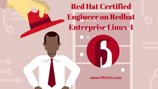 What are the best resources to prepare for Red Hat Certified
