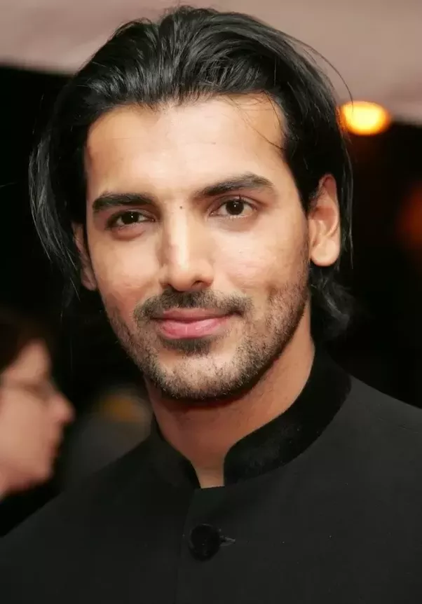 What are some great hairstyles for Indian men? - Quora