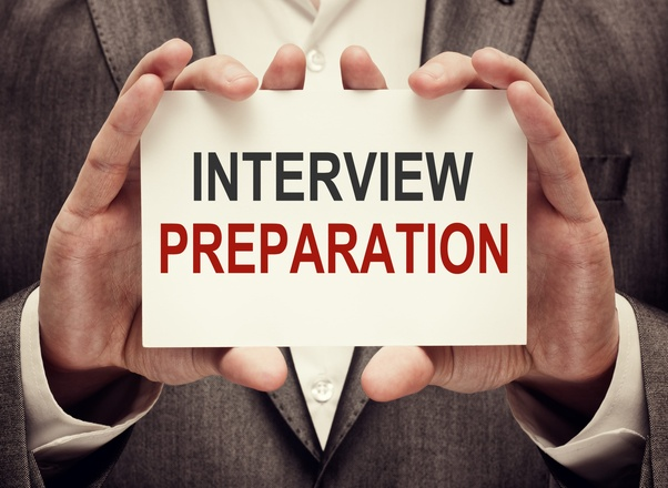 How to prepare for 2 years of Selenium automation testing interviews
