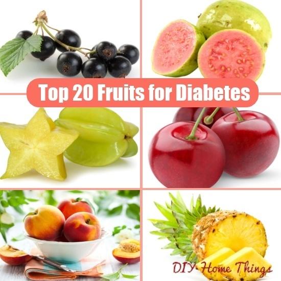 Fruits-for-diabetics