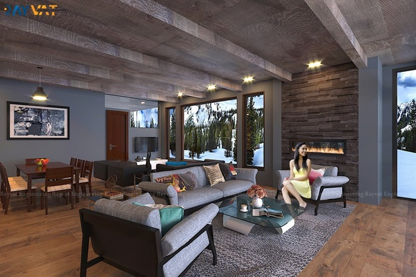 How much will interior designers charge per square feet - How much to interior designers make ...