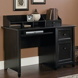Where can i buy furniture at an affordable price in for Where can i find inexpensive furniture