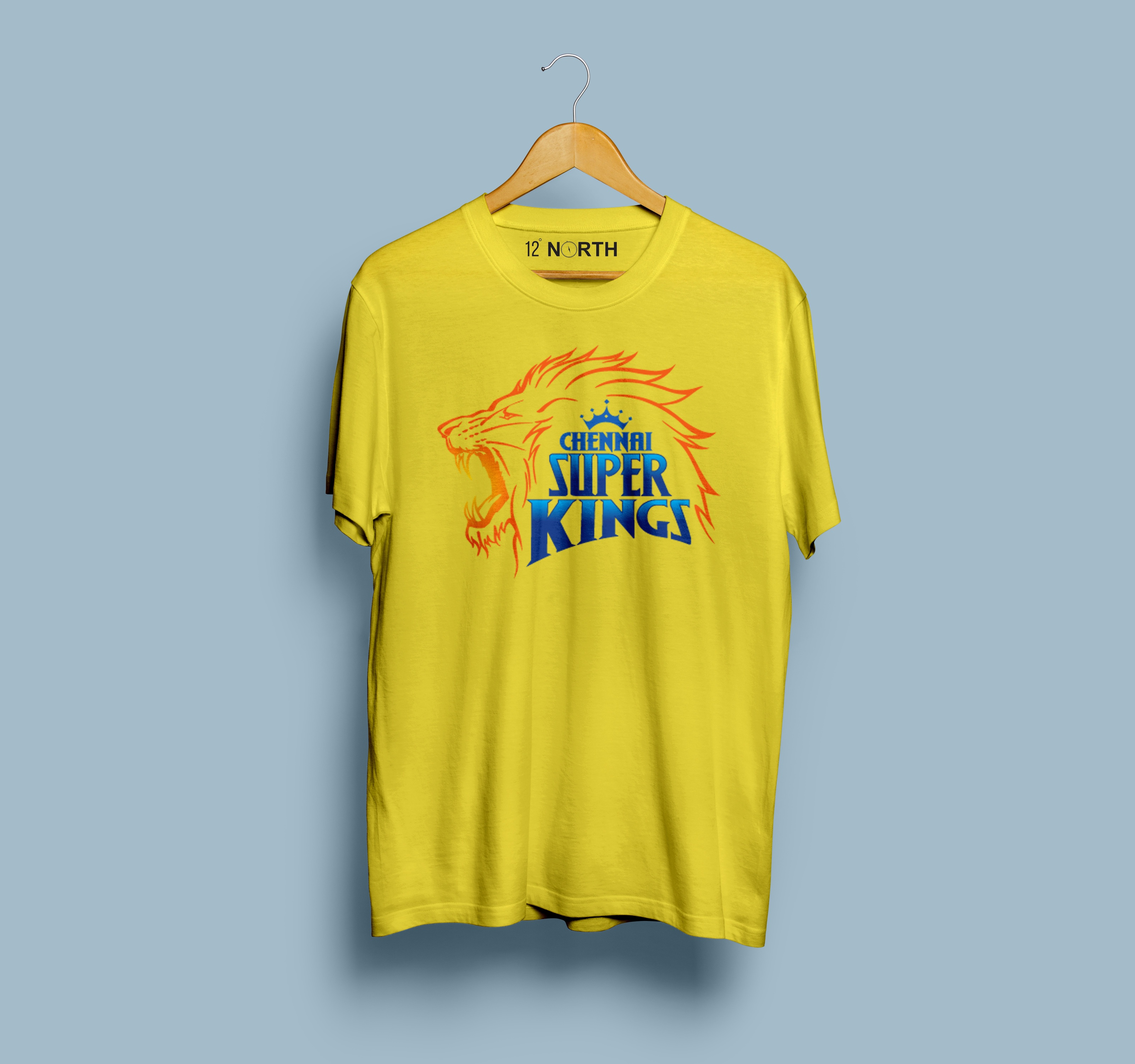 a802cb5f3 Where can I find IPL T-shirts in India? - Quora