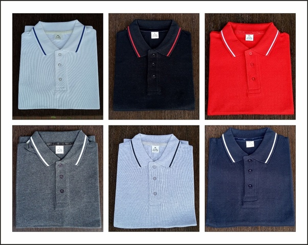 8bd951c20922 Where can I find plain t-shirt wholesalers in Pune? - Quora
