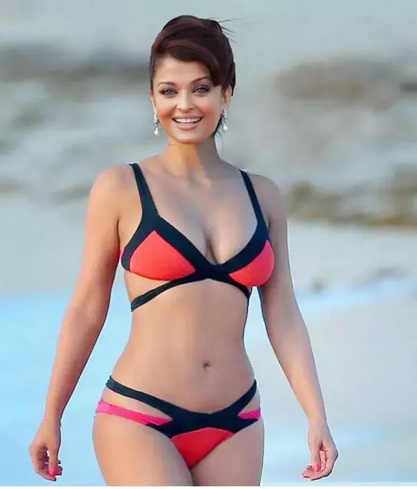 Add bikini just swim water wear