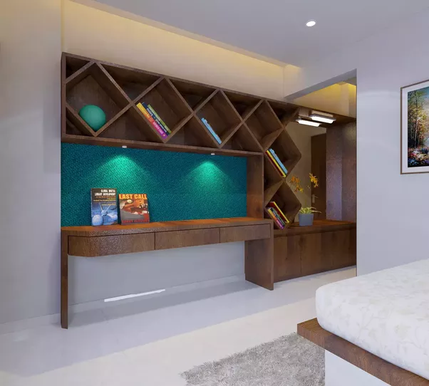 Why should i hire interior designer quora - Should i hire an interior decorator ...