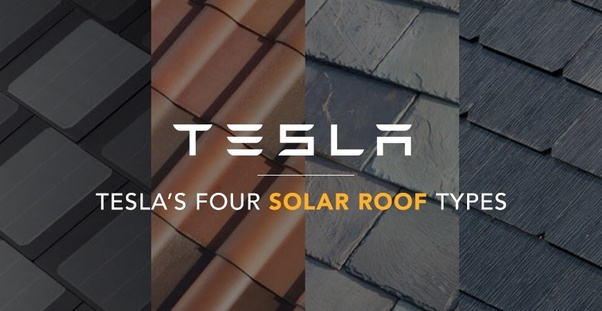 Tesla Solar Roof Order >> Can We Order A Tesla Solar Roof In India Quora
