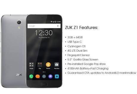 10k range smartphones