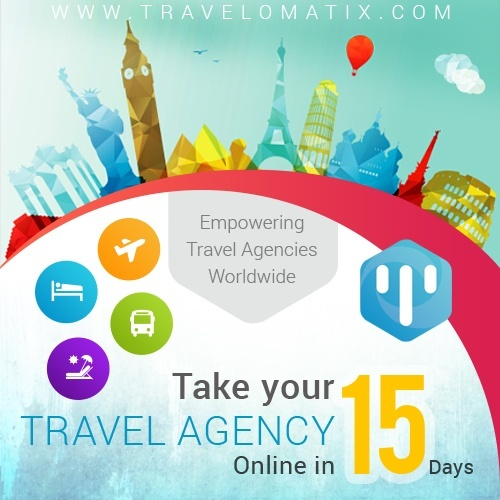Http Www Travelomatix