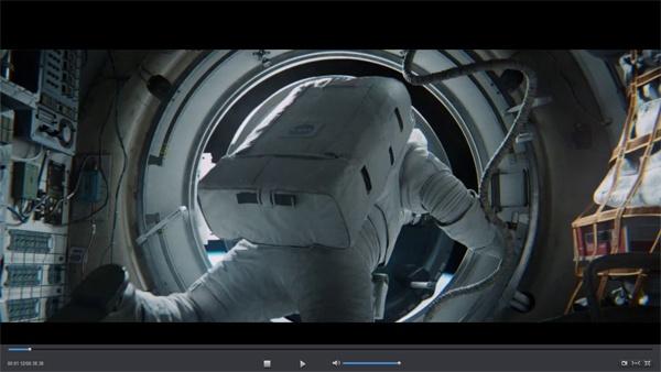 Apple Mac Blu Ray Player Software