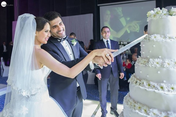 What are some Egyptian wedding traditions? - Quora