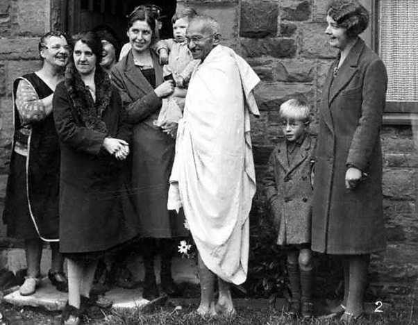 the life and contributions of mahatma gandhi The life of mahatma gandhi has 2,111 ratings and 153 reviews  we studied the contributions of leaders like gandhi  seems to melt seamlessly into the mahatma as.