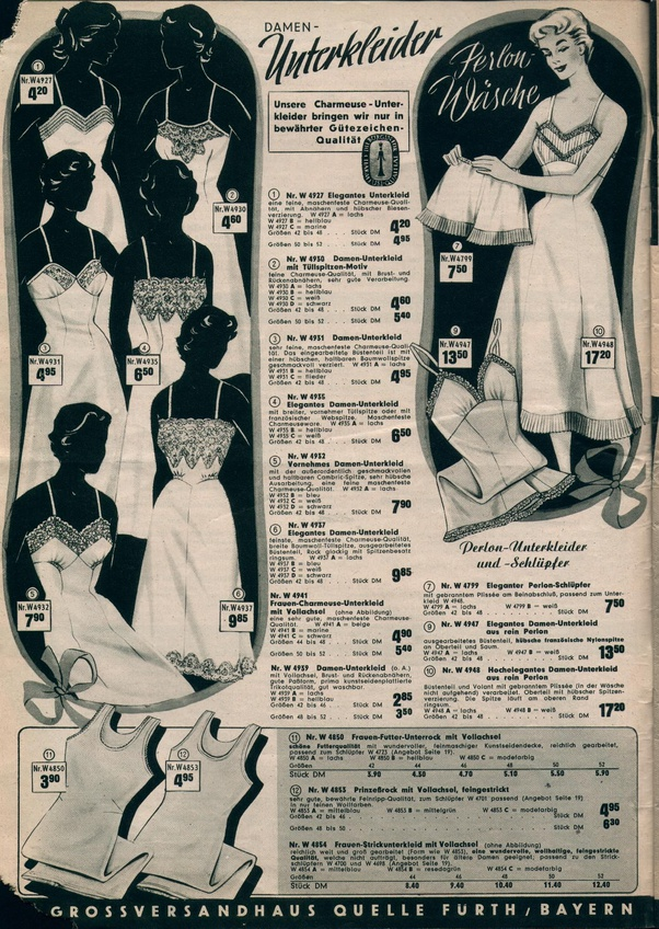 Frauenkleider gezwungen in männer Wieder eine