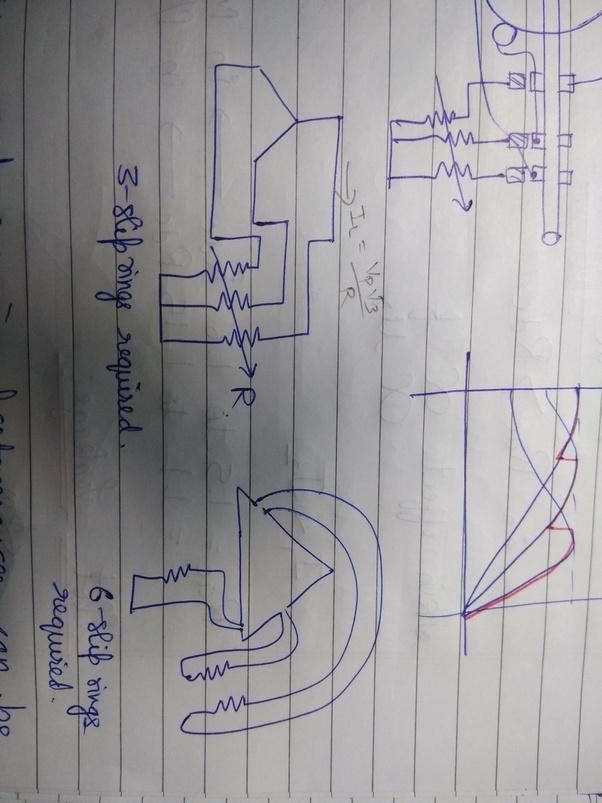 Delta Motor Starter Wiring Diagram Likewise Motor Star Delta Starter