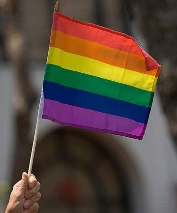 Pride Pop Quiz | Auckland Pride Festival