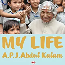 Turning Point Book By Kalam Pdf
