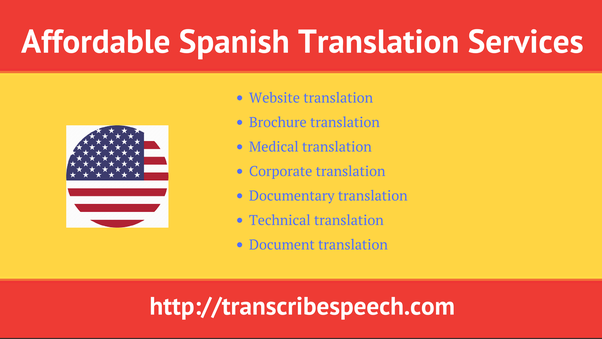 Where is the best place to find thousands of transcribers to