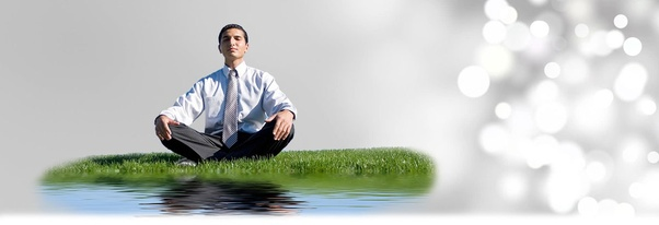 Which meditation technique is the best, Sudarshan Kriya
