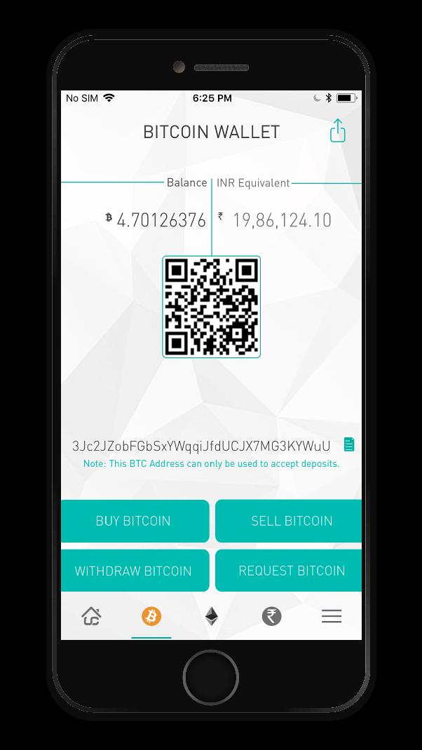 dinheiro criptografado para investir em 2021 o que posso comprar com bitcoins