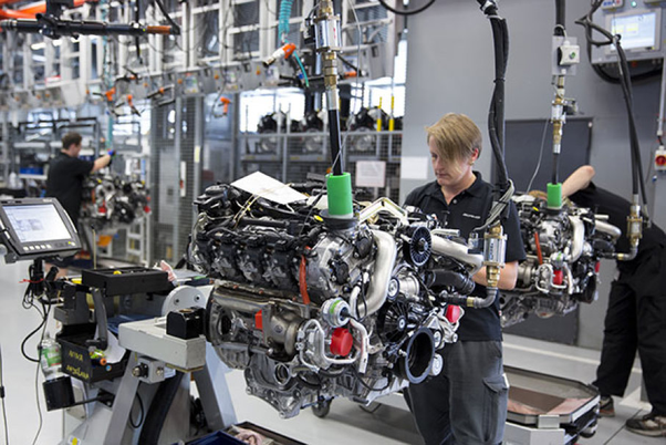 What S The Minimum Salary After Ms In Germany In Mechanical Engineering Quora