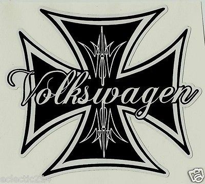 Is The Iron Cross A White Supremist Symbol Quora