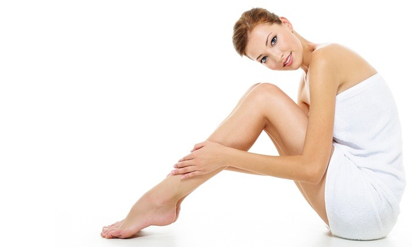 How Much Does A Laser Hair Removal Cost For The Full Body Quora