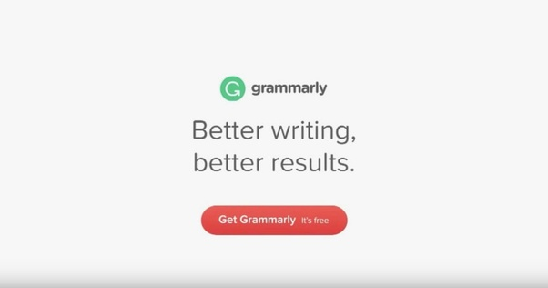 What are the new methods to use Grammarly Premium for free? - Quora