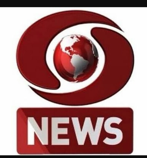 Which is the best news channel on Indian television and why? - Quora