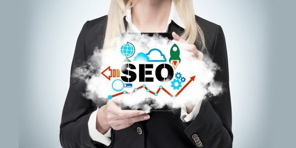 Where can I find a list of advertising agencies, web design