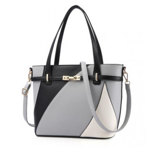 dc9d8ffbab089e What are the best replica handbags? - Quora