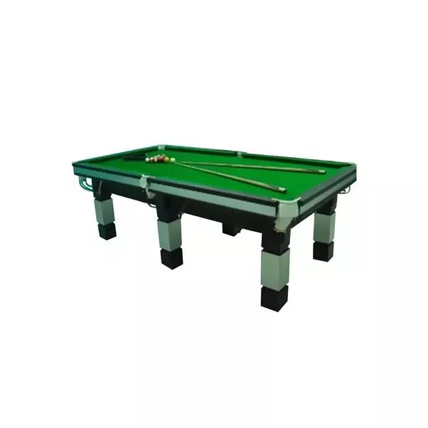 Merveilleux Buy SBA Exclusive Pool Table