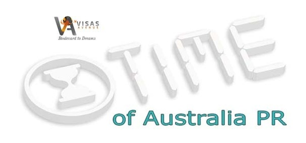 Image Result For Australian Government Visa