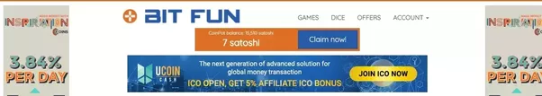 How to earn Bitcoin genuinely online