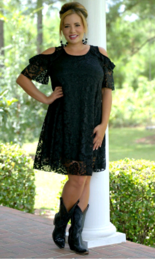 Dresses To Wear With Cowboy Boots To A Wedding.My Boyfriend Told Me To Change My Dress Into Jeans And A Blouse